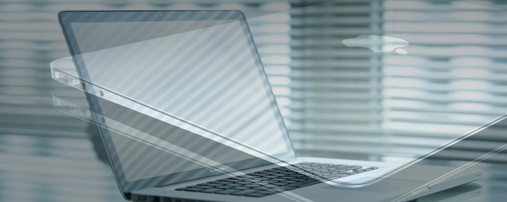 Komputery, laptopy, wyposażenie biur