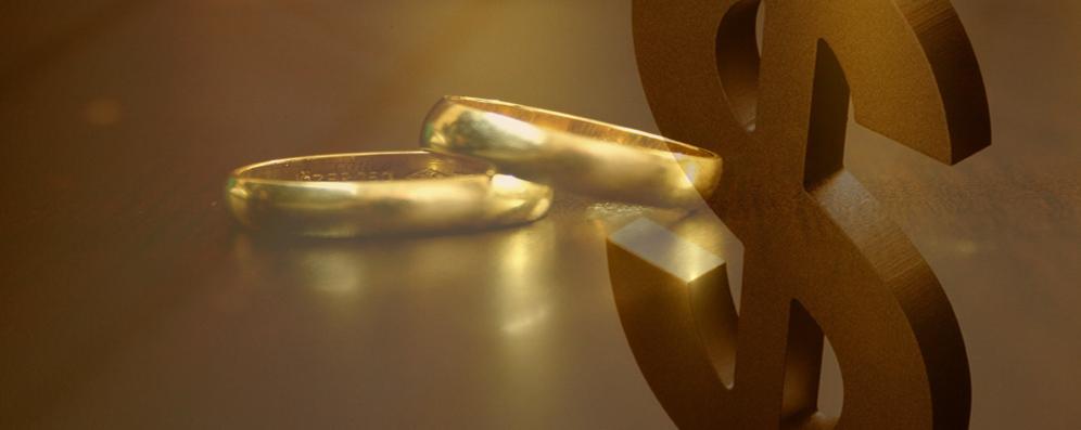 Skup i pożyczki pod zastaw złota